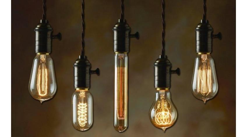 All About Light Bulbs