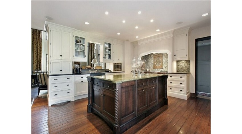 Gorgeous Kitchen Ideas White Cabinets Kitchens With White Cabinets Design Ideas