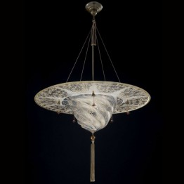Archeo Venice Design 211 Ceiling lamp