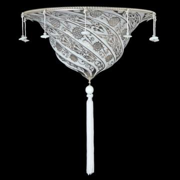 Archeo Venice Design 204 Sconce