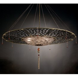 Archeo Venice Design 301.DB Ceiling lamp