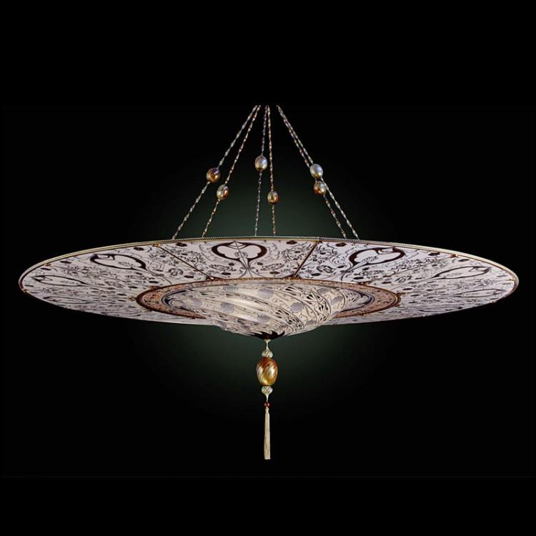 Archeo Venice Design 313 00 Ceiling lamp : archeo venice design ceiling lamp 313 750x750 from shop4room.com size 750 x 750 jpeg 59kB