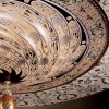 Archeo Venice Design 313 Ceiling lamp