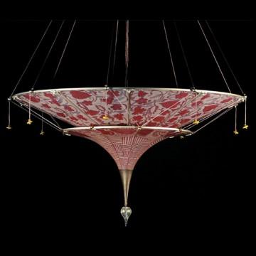 Archeo Venice Design 501-00 Ceiling lamp