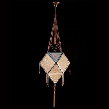 Archeo Venice Design 602 Ceiling lamp
