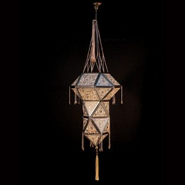 Archeo Venice Design 604-00 Ceiling lamp