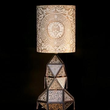 Archeo Venice Design 704-00 Table lamp