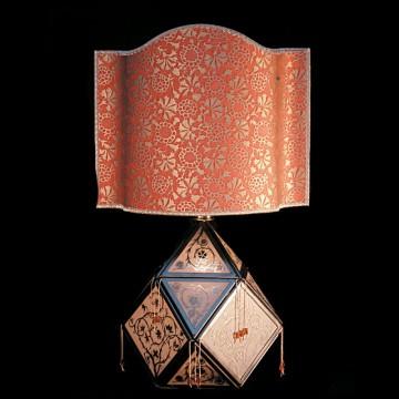 Archeo Venice Design 702 Table lamp