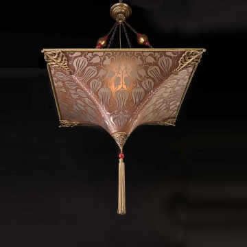 Archeo Venice Design 904 Ceiling lamp