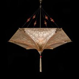 Archeo Venice Design 906 Ceiling lamp