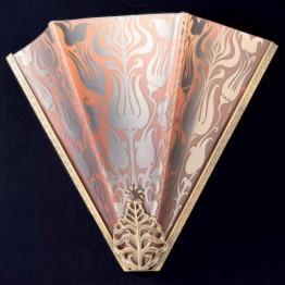Archeo Venice Design 902 Sconce