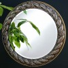 Archeo Venice Design SP3 Mirror