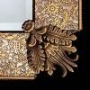 Archeo Venice Design SP4 cachemere Mirror