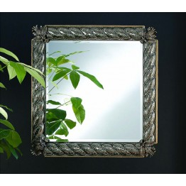 Archeo Venice Design SP4 Mirror