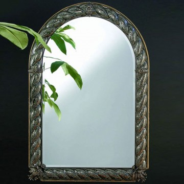 Archeo Venice Design SP5 Mirror