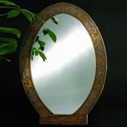 Archeo Venice Design SP8 Mirror