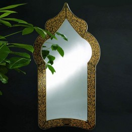 Archeo Venice Design SP9 Mirror