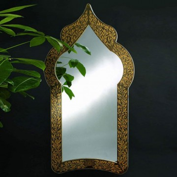 Archeo Venice Design SP9 Mirror