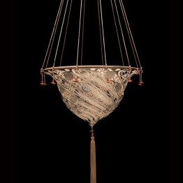Archeo Venice Design 201.00 Ceiling lamp