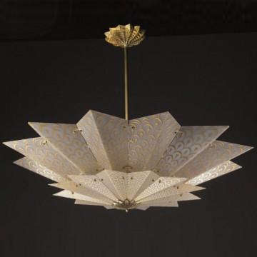 Archeo Venice Design S24-00 Ceiling lamp