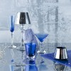 Baccarat  Harcourt Our Fire Candlestick 2605622