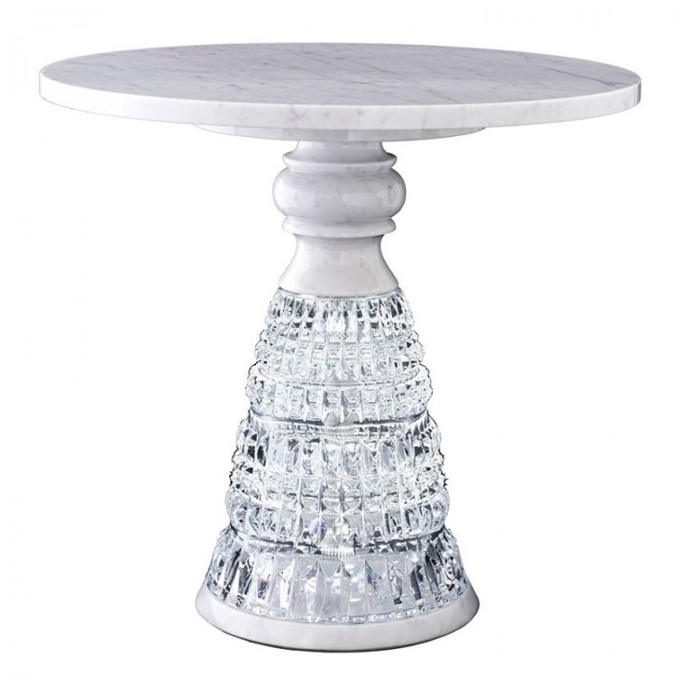 Baccarat Crystal Table 2810338 : Shop 4 room Baccarat New Antique Table 2810338 750x750 from shop4room.com size 750 x 750 jpeg 62kB
