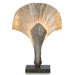 Charles Paris Nil Table Lamp 9022