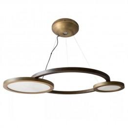 Contardi Eclisse Pendant Lamp