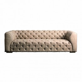 Daytona Vogue Sofa 00157