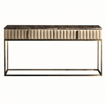 Daytona  Angelina Console Table 00077