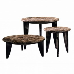 Daytona Virgilio Coffee Table 00069