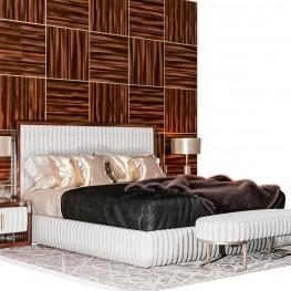 Daytona Voyage Night Bed 00032
