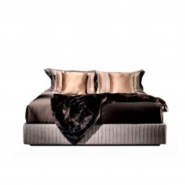 Daytona Voyage Night Bed 00032