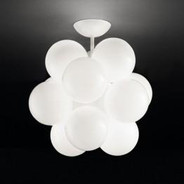 De Majo Ceiling Lamp Babol P
