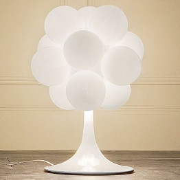 De Majo Table Lamp BABOL T