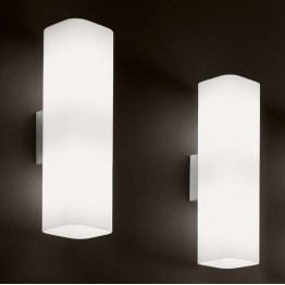 De majo  wall lamp CARRE AG, CARRE AP