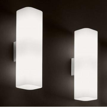 De majo  wall lamp CARRE AG, CARRE AP