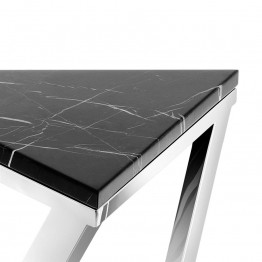 Eichholtz Side Table Galaxy 110925