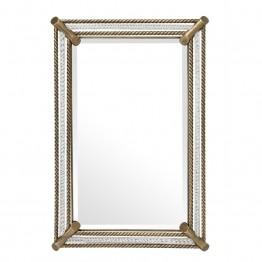 Eichholtz Cantoni Mirror 111064