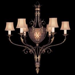 Fine Art Lamps VILLA 1919 153140ST