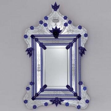 Fratelli Tosi Venetian Mirror 361