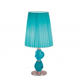IDL Charme Table Lamp 601/1LM
