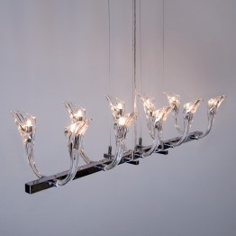 Ilfari Suspension Lamp Chill Out H14