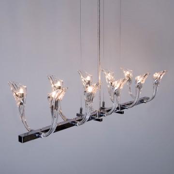 Ilfari Suspension Lamp Chill Out H14