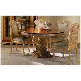 Table JUMBO COLLECTION REG-14RG