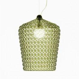 Kartell Kabuki Suspension Lamps