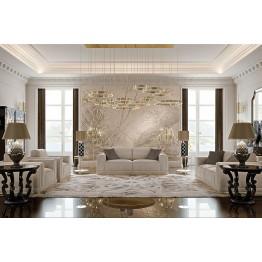 Sofa Raffaello Collection Luxury Keoma Italia