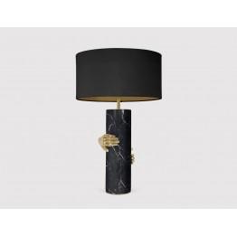 Vengeance Table Lamp Koket