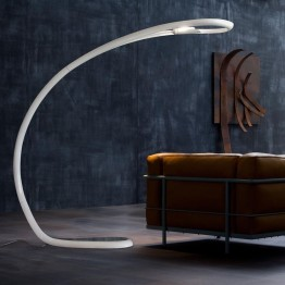 Lucente Semjase Floor Lamp 007720