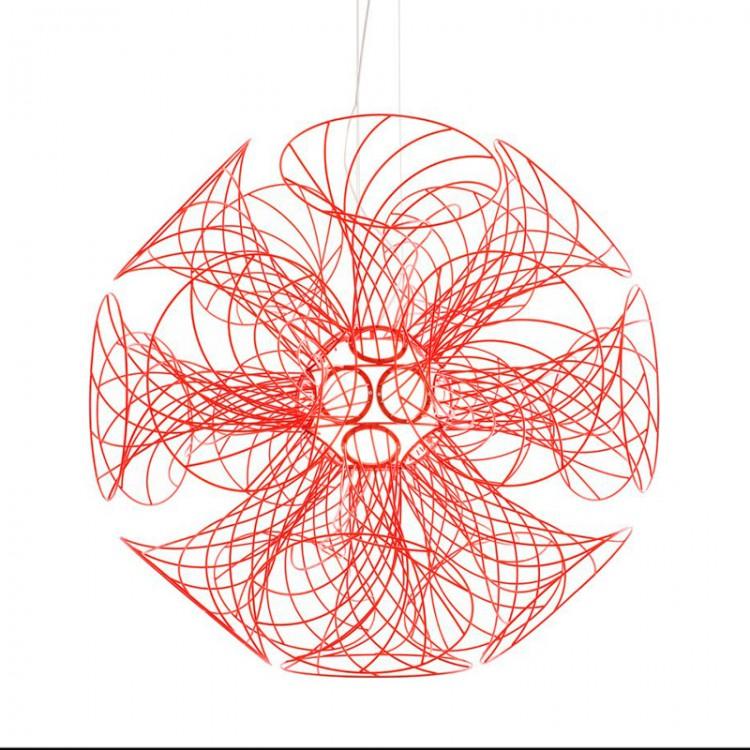 Lucente Vita Pendant Lamp